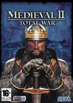 Front-Cover-Medieval-II-Total-War-EU-PC.jpg
