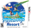 Front-Cover-Pilotwings-Resort-NA-3DS.jpg