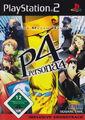 Front-Cover-Shin-Megami-Tensei-Persona-4-DE-PS2.jpg