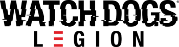 Logo-Watch-Dogs-Legion-INT.png
