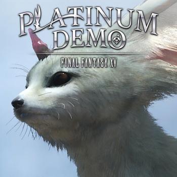 PlayStation-Store-Logo-Platinum-Demo-Final-Fantasy-XV-INT.png