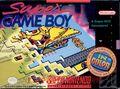 Super Game Boy.jpg
