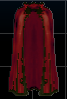 Cloak of Protection +3.png