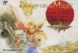 Dungeon&MagicFCM.jpg
