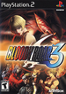 Front-Cover-Bloody-Roar-3-NA-PS2.png
