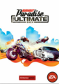 Front-Cover-Burnout-Paradise-The-Ultimate-Box-INT-Origin.png