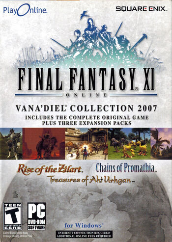 Front-Cover-Final-Fantasy-XI-Vanadiel-Collection-2007-NA-PC.jpg