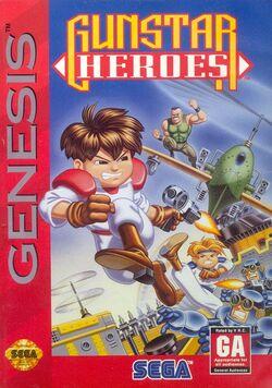 Front-Cover-Gunstar-Heroes-NA-GEN.jpg