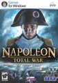 Front-Cover-Napoleon-Total-War-NA-WIN-P.jpg