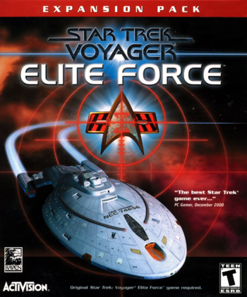 Front-Cover-Star-Trek-Voyager-Elite-Force-Expansion-Pack-NA-PC.png
