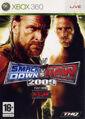 Front-Cover-WWE-SmackDown-vs-Raw-2009-EU-X360.jpg