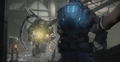Gears of War 3 opening cinematic.png