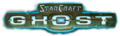 Logo-StarCraft-Ghost-INT.png