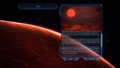 ME1-Planets-Maji.png