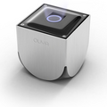 Ouya Console.png