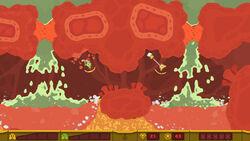 PixelJunk Shooter2 1.jpg