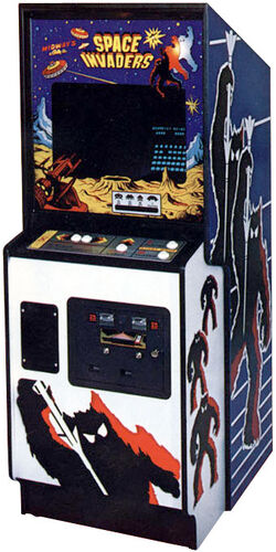 Space invaders arcade machine.jpg