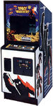 Space invaders arcade machine.jpg