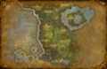 WoW-Map-Silverpine-Forest.png