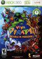 Box-Art-Viva-Piñata-Trouble-in-Paradise-NA-X360.jpg