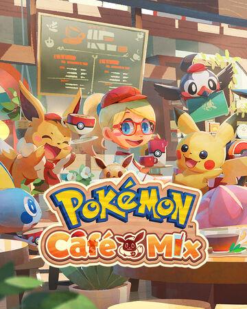 Cover-Art-Pokemon-Cafe-Mix.jpg