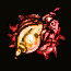Fire Beetle's Belly.png