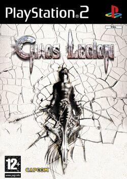 Front-Cover-Chaos-Legion-EU-PS2.jpg