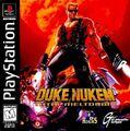 Front-Cover-Duke-Nukem-Total-Meltdown-NA-PS1.jpg