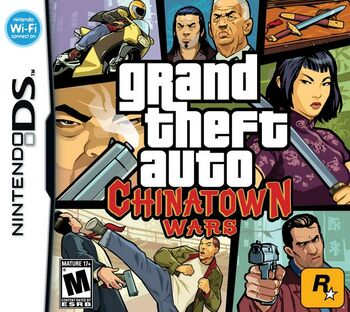 Front-Cover-Grand-Theft-Auto-Chinatown-Wars-NA-DS.jpg