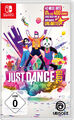 Front-Cover-Just-Dance-2019-DE-NSW.jpg
