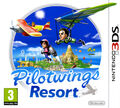 Front-Cover-Pilotwings-Resort-EU-3DS.jpg
