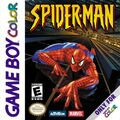 Front-Cover-Spider-Man-NA-GBC.jpg