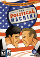 Front-Cover-The-Political-Machine-NA-PC.png