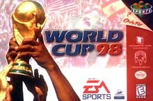 Front-Cover-World-Cup-98-NA-N64.jpg