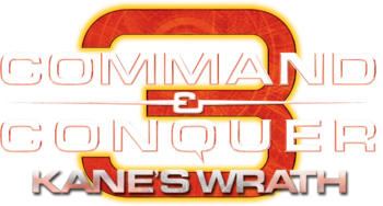 Logo-Command-Conquer-3-Kane's-Wrath-INT.png