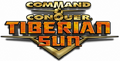 Logo-Command-Conquer-Tiberian-Sun-INT.png