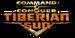 Logo-Command-Conquer-Tiberian-Sun-INT.png