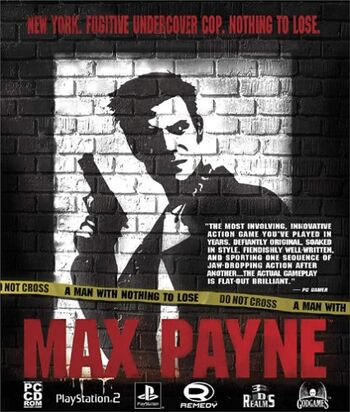 Maxpaynebox.jpg
