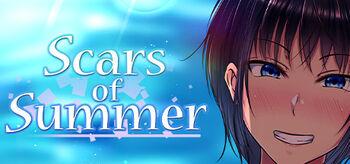 Scars of Summer.jpg