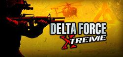 Steam-Logo-Delta-Force-Xtreme-INT.jpg