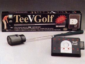 TeeV golf.jpg