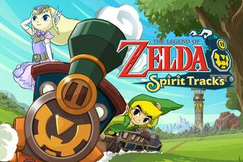 Zelda spirit tracks cover art.jpg