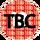 BBFC-18-TBC.png