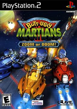 Box-Art-Butt-Ugly-Martians-Zoom-or-Doom-NA-PS2.png