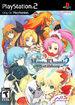 Box-Art-Mana-Khemica-2-Fall-of-Alchemy-NA-PS2.jpg