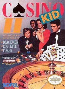 CasinoKidIInes.jpg