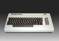 Commodore VIC 20.jpg