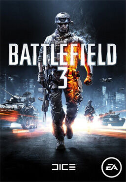 Front-Cover-Battlefield-3-INT.jpg