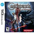 Front-Cover-Castlevania-Order-of-Ecclesia-NA-DS.jpg