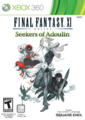Front-Cover-Final-Fantasy-XI-Seekers-of-Adoulin-NA-X360.png